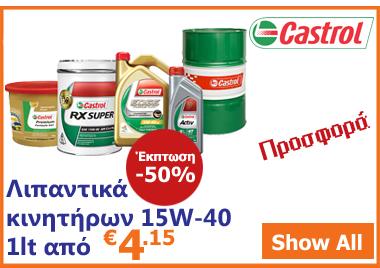 Prosfora_Castrol